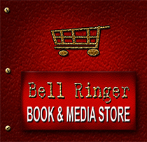 THE BELL RINGER BOOK & MEDIA STORE