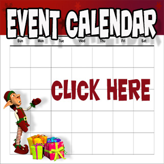 GO TO THE BELL RINGER BOOK EVENT CALENDAR